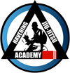 BJJ Essex – Gracie Barra Havering Jiu Jitsu Academy